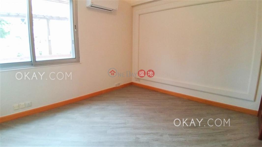 3房2廁,連車位,露台《松柏園出租單位》|松柏園(Pine Villa)出租樓盤 (OKAY-R186919)
