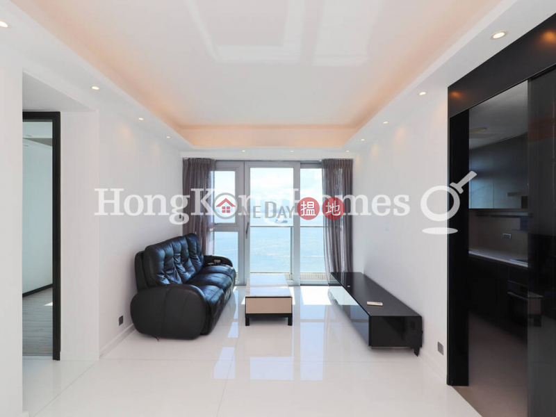 Phase 4 Bel-Air On The Peak Residence Bel-Air Unknown, Residential | Rental Listings, HK$ 40,000/ month