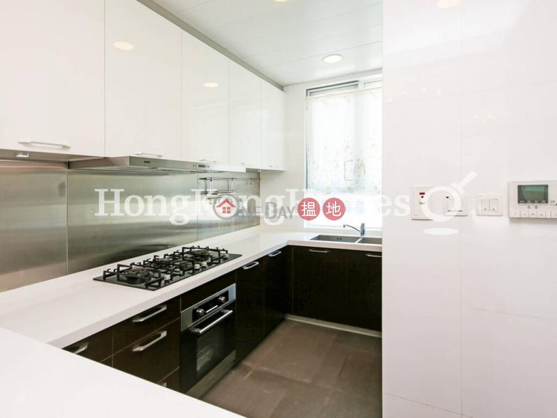 香港搵樓 租樓 二手盤 買樓  搵地   住宅 出售樓盤-蠔涌新村4房豪宅單位出售