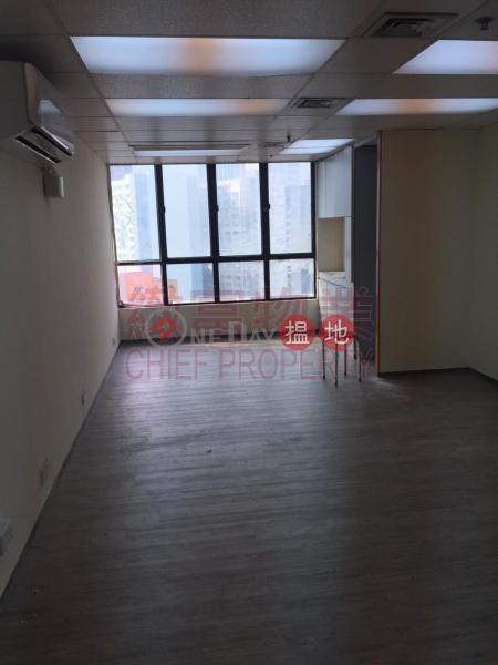 香港搵樓|租樓|二手盤|買樓| 搵地 | 工業大廈出租樓盤全新裝修