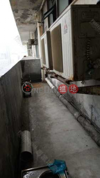 HK$ 11.29M Remex Centre | Southern District, REMEX CENTRE