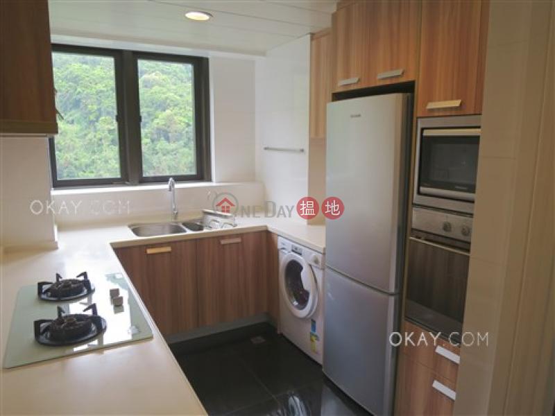 HK$ 75,000/ month, Tavistock II, Central District, Exquisite 3 bedroom on high floor with sea views   Rental