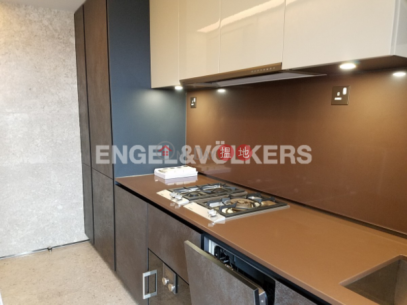 Property Search Hong Kong | OneDay | Residential Sales Listings 2 Bedroom Flat for Sale in Mid Levels West