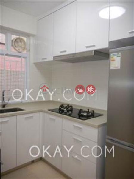 香港搵樓|租樓|二手盤|買樓| 搵地 | 住宅出售樓盤3房2廁,極高層,頂層單位,獨立屋《樂榮閣出售單位》