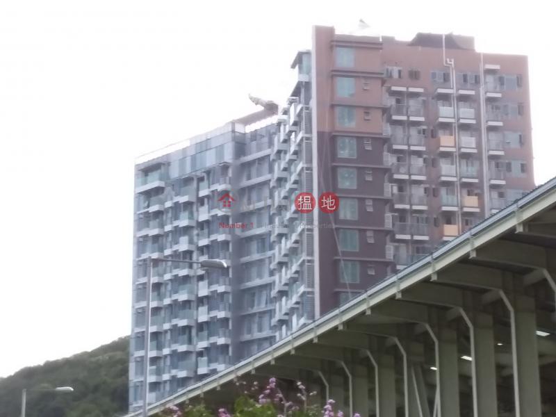 L'Aquatique (L'Aquatique) Sham Tseng|搵地(OneDay)(1)