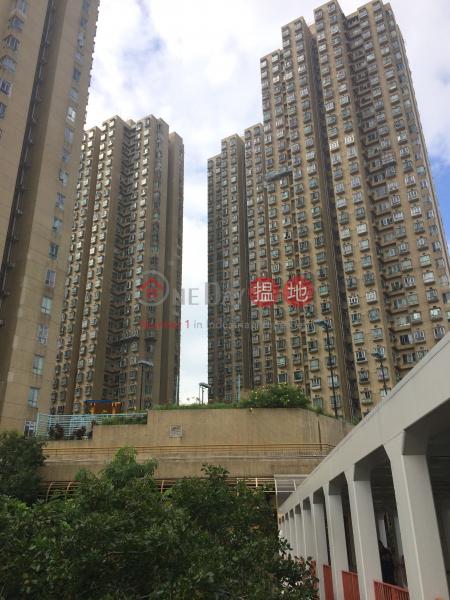 Tsing Yi Garden | Block 7 (Tsing Yi Garden | Block 7) Tsing Yi|搵地(OneDay)(1)