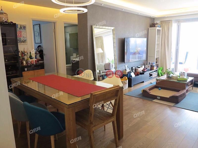 香港搵樓|租樓|二手盤|買樓| 搵地 | 住宅-出售樓盤-罕有兩房、海景露台《碧瑤灣25-27座買賣盤》