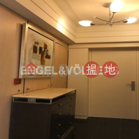 2 Bedroom Flat for Rent in Happy Valley|Wan Chai DistrictBillion Terrace(Billion Terrace)Rental Listings (EVHK43424)_0