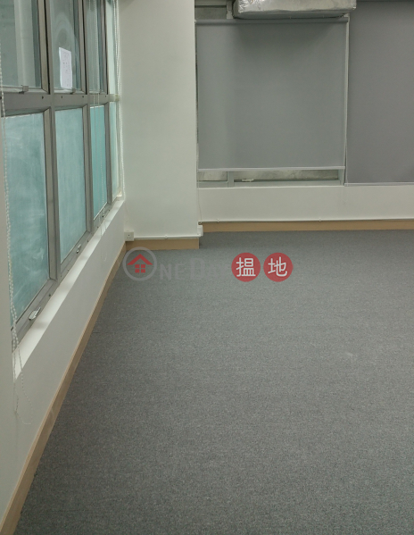 HK$ 4.7M Lucky Commercial Centre, Western District | OFFICE FOR SALE