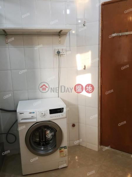 HK$ 12,000/ month Po Pak House (Block B) Po Ming Court, Sai Kung Po Pak House (Block B) Po Ming Court | Mid Floor Flat for Rent