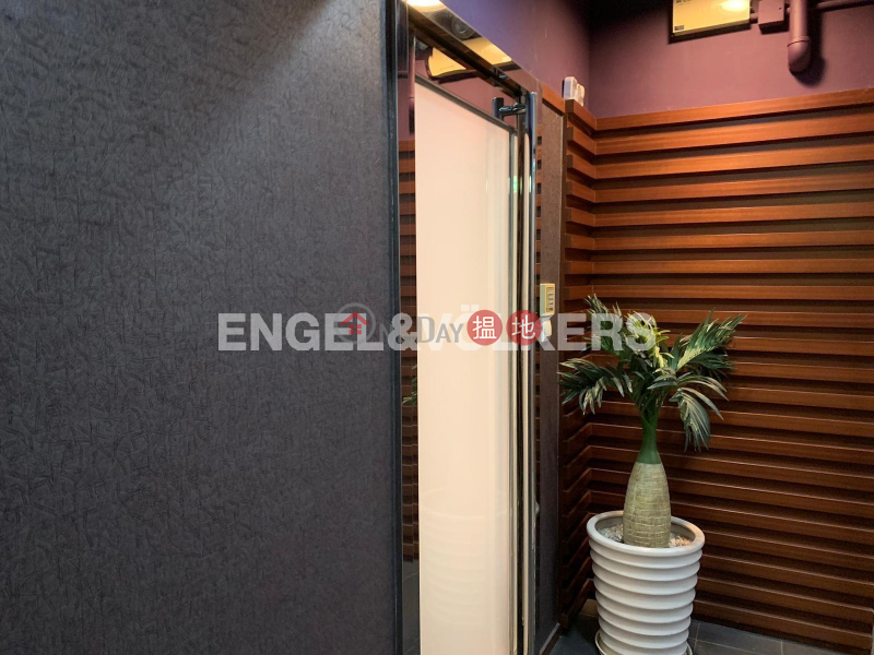 Studio Flat for Sale in Central 46-50 DAguilar Street | Central District, Hong Kong Sales HK$ 20.5M