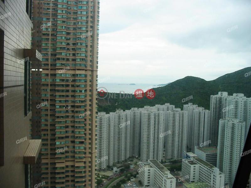 實用三房,景觀開揚《藍灣半島 1座買賣盤》|藍灣半島 1座(Tower 1 Island Resort)出售樓盤 (QFANG-S84219)