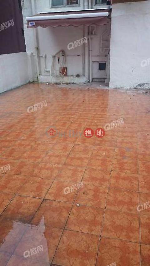 Sun Lee Building | 2 bedroom Low Floor Flat for Sale|Sun Lee Building(Sun Lee Building)Sales Listings (XGGD705300231)_0