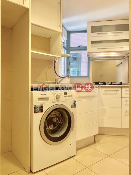 Property Search Hong Kong | OneDay | Residential, Rental Listings 2 Bedroom Flat for Rent in Sheung Wan