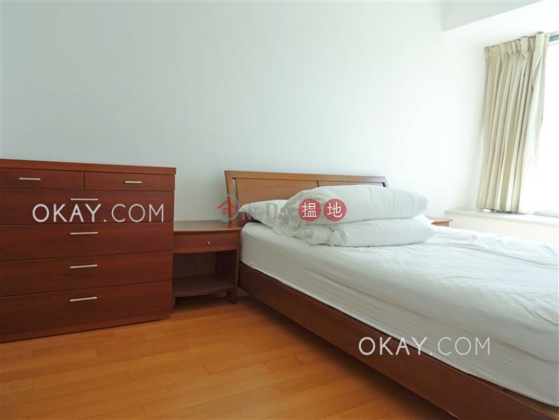 香港搵樓|租樓|二手盤|買樓| 搵地 | 住宅|出售樓盤|2房2廁,星級會所《君臨天下2座出售單位》