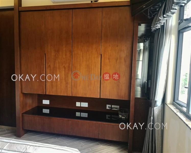 2房2廁,實用率高,連車位《豪景出租單位》|豪景(Ho King View)出租樓盤 (OKAY-R175745)