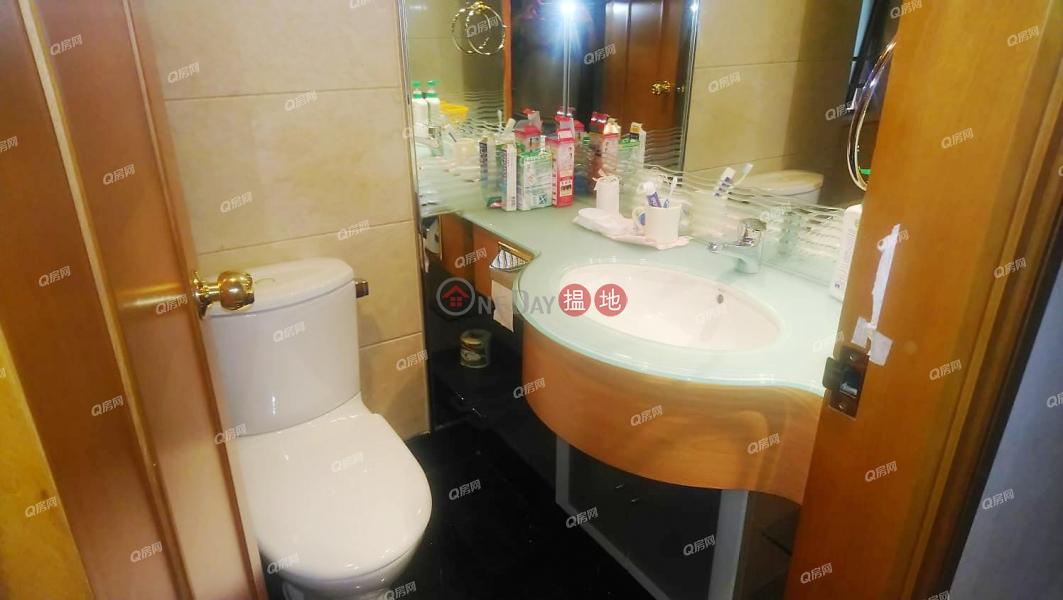 HK$ 16.8M Tower 8 Island Resort, Chai Wan District, Tower 8 Island Resort | 3 bedroom Low Floor Flat for Sale