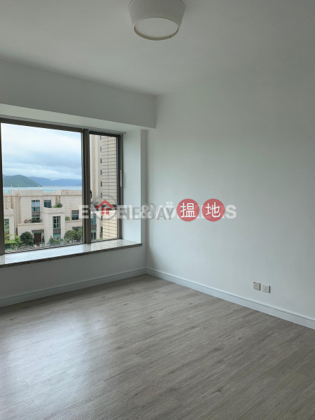 HK$ 57,000/ month Mayfair by the Sea Phase 1 Tower 18 | Tai Po District 1 Bed Flat for Rent in Science Park