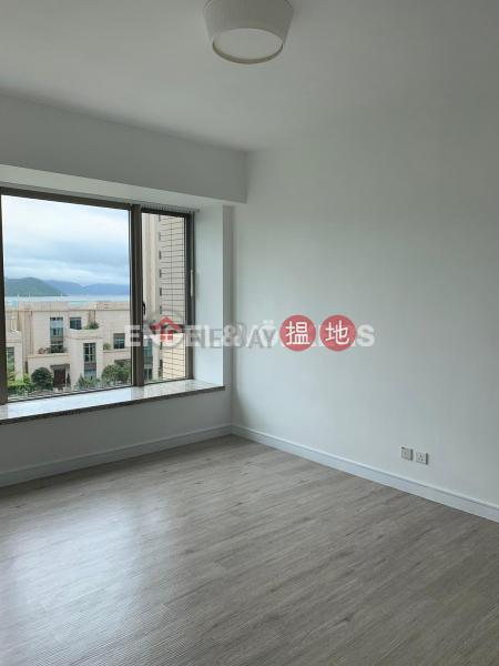 HK$ 57,000/ 月逸瓏灣1期 大廈18座大埔區科學園一房筍盤出租|住宅單位