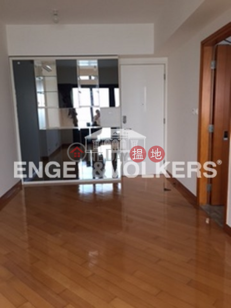 Property Search Hong Kong | OneDay | Residential | Sales Listings 2 Bedroom Flat for Sale in Cyberport