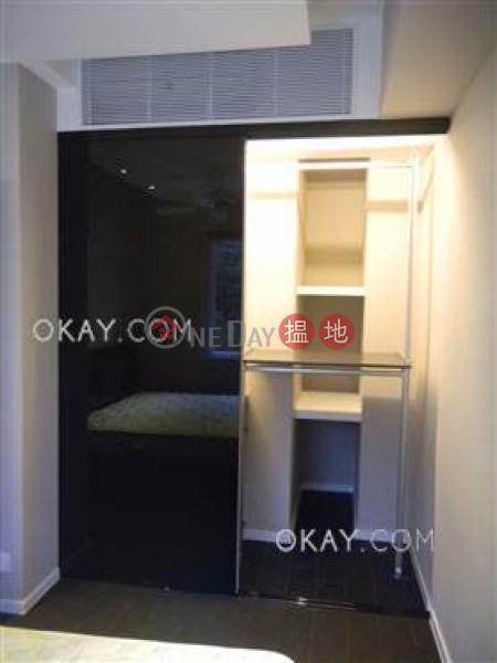 HK$ 1,150萬嘉利大廈中區-1房1廁《嘉利大廈出售單位》