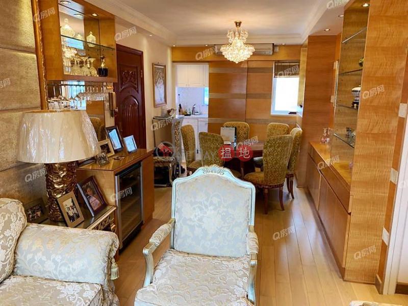 Royal Court | 3 bedroom High Floor Flat for Sale | Royal Court 騰黃閣 Sales Listings