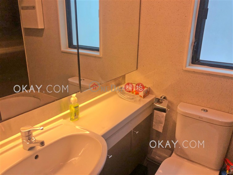 Bella Vista   Low Residential, Rental Listings, HK$ 26,000/ month