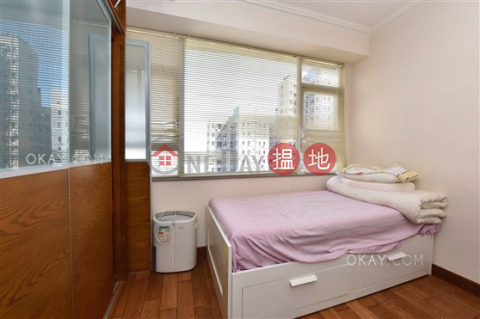 Stylish 2 bedroom on high floor | For Sale|Skyview Cliff(Skyview Cliff)Sales Listings (OKAY-S8407)_0