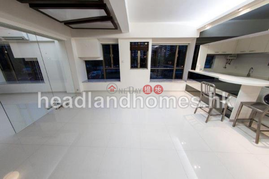 HK$ 24,000/ month Discovery Bay Plaza / DB Plaza, Lantau Island, Discovery Bay Plaza / DB Plaza | 2 Bedroom Unit / Flat / Apartment for Rent