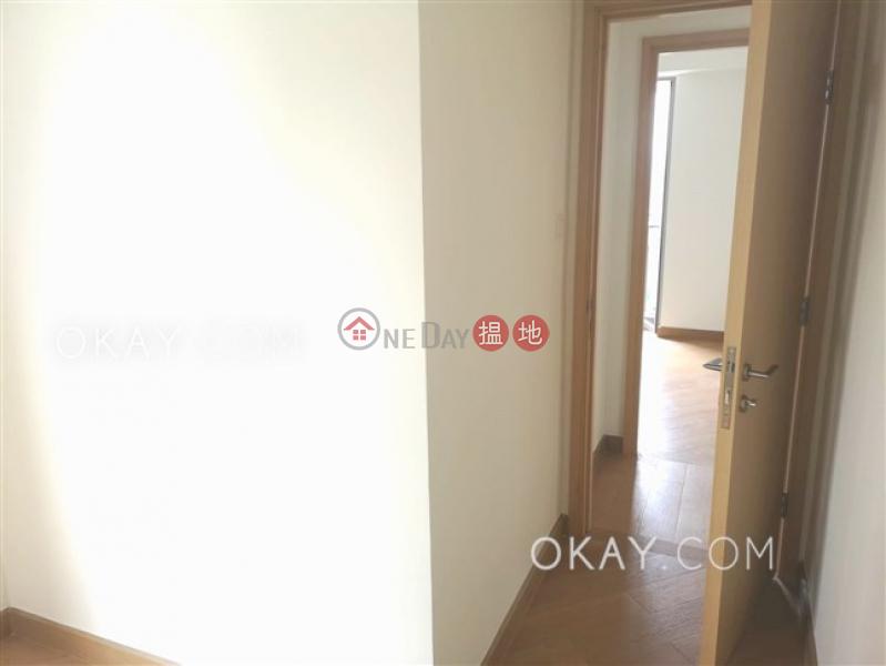 3房2廁,極高層,海景,連車位《全‧ 城滙出租單位》98大河道 | 荃灣|香港出租-HK$ 40,000/ 月