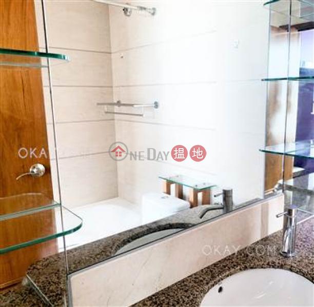 3房2廁,極高層,海景,星級會所《君悅軒出售單位》 君悅軒(Grand Garden)出售樓盤 (OKAY-S292762)