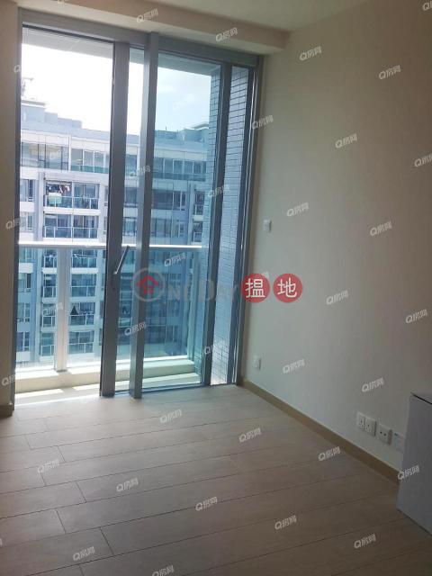 Park Circle | 1 bedroom High Floor Flat for Rent|Park Circle(Park Circle)Rental Listings (XG1274100273)_0