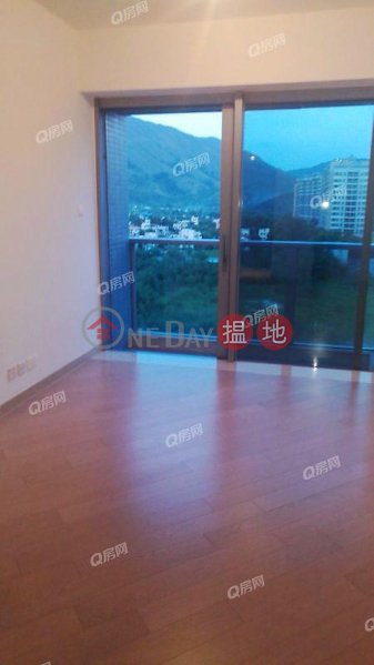 Park Circle | 3 bedroom Mid Floor Flat for Rent, 18 Castle Peak Road-Tam Mi | Yuen Long, Hong Kong, Rental HK$ 18,300/ month