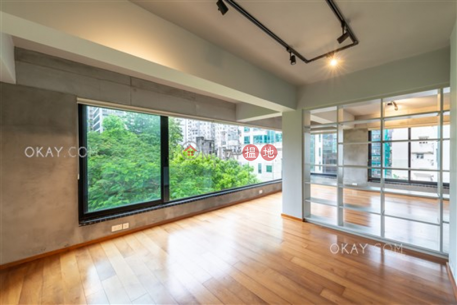 Kwai Hoi Lau Middle | Residential, Sales Listings HK$ 28M