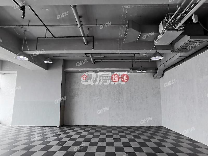 君立酒店-低層|住宅-出租樓盤HK$ 35,712/ 月