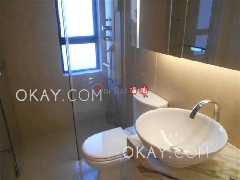 Phase 6 Residence Bel-Air | High Residential, Sales Listings | HK$ 50M