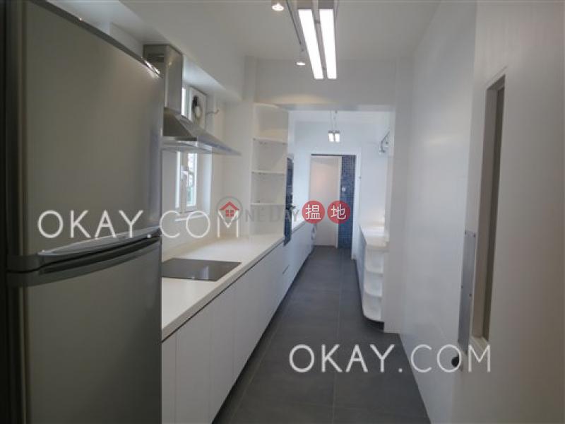 3房2廁,實用率高,極高層,連車位《嘉賢大廈出租單位》12旭龢道 | 西區-香港|出租|HK$ 80,000/ 月