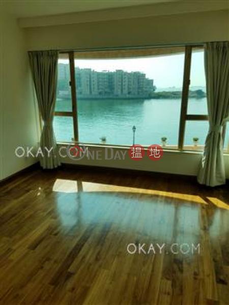 香港黃金海岸 30座-低層|住宅|出租樓盤|HK$ 93,000/ 月