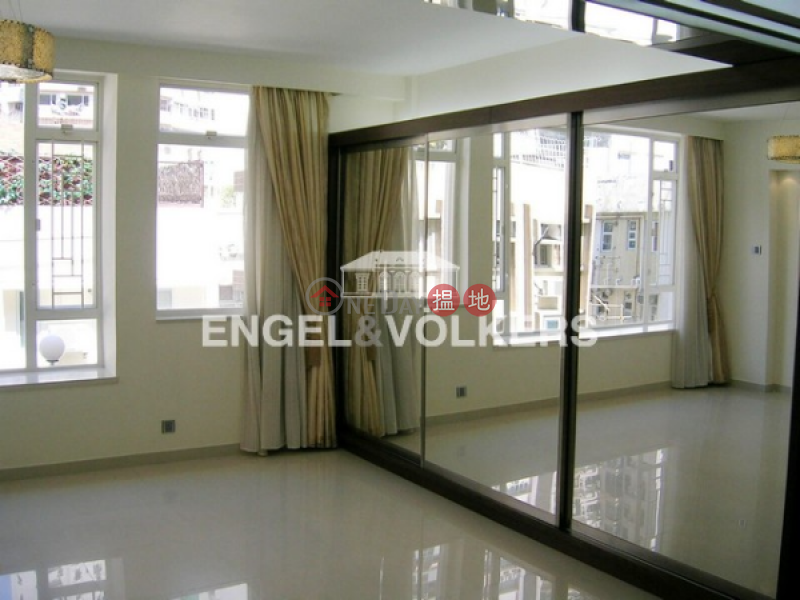 Property Search Hong Kong | OneDay | Residential | Sales Listings 2 Bedroom Flat for Sale in Happy Valley