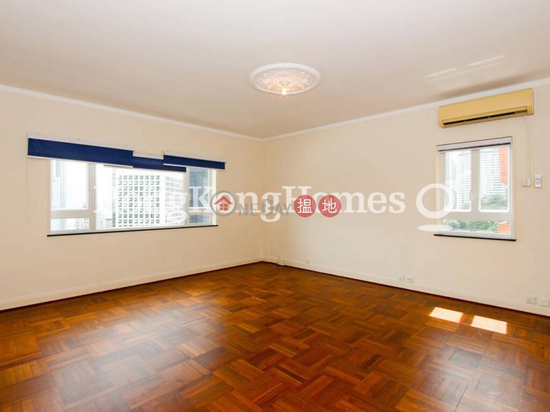 HK$ 100,000/ 月怡廬-中區-怡廬4房豪宅單位出租