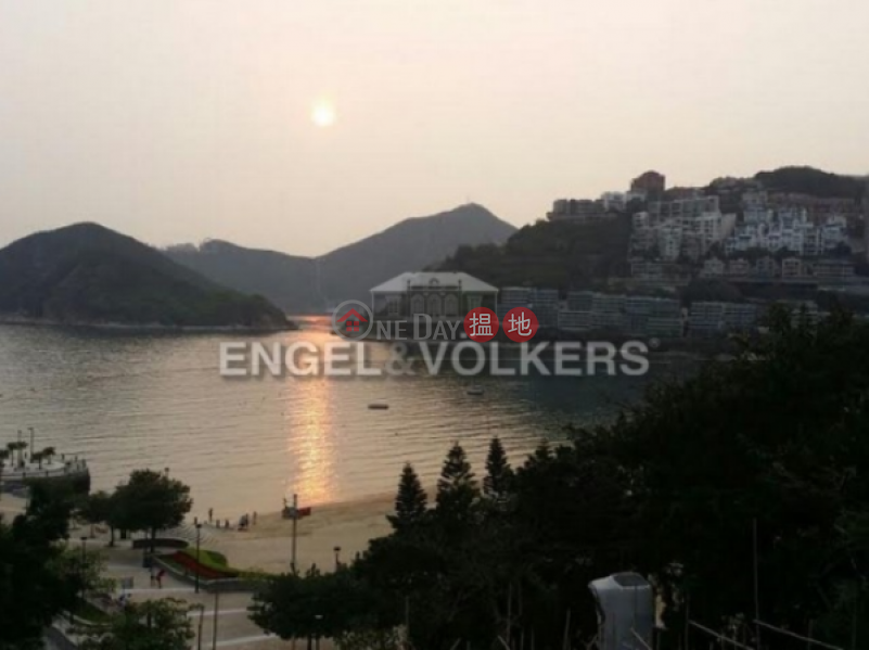 2 Bedroom Flat for Sale in Repulse Bay, Splendour Villa 雅景閣 Sales Listings | Southern District (EVHK25450)