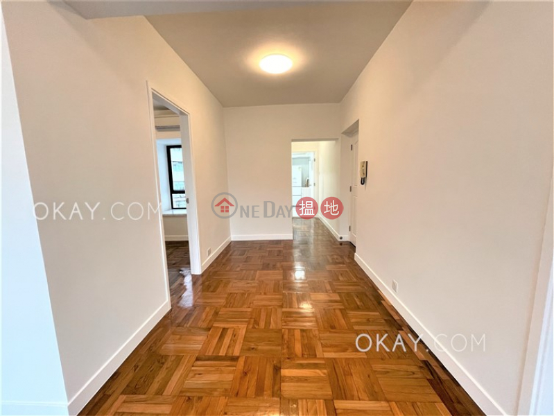 Greenville, Middle, Residential Rental Listings | HK$ 36,000/ month