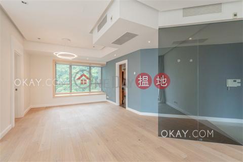 3房2廁,星級會所《富匯豪庭出售單位》 富匯豪庭(Regence Royale)出售樓盤 (OKAY-S43998)_0