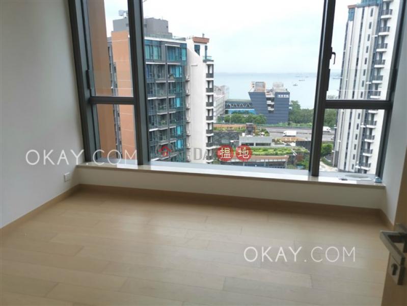香港搵樓 租樓 二手盤 買樓  搵地   住宅-出租樓盤 3房2廁,極高層,星級會所,露台《滿名山 滿庭出租單位》