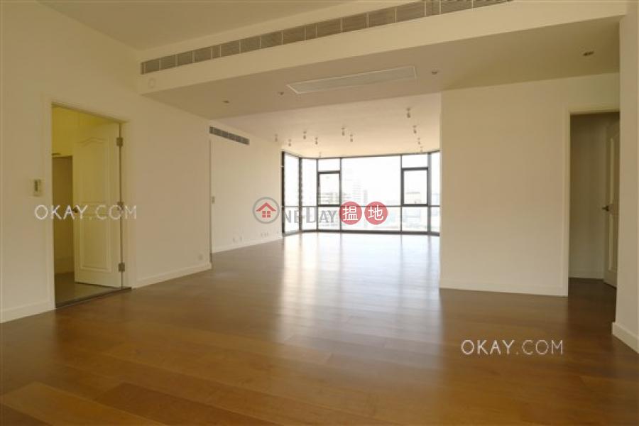 3房2廁,極高層,星級會所,可養寵物《御花園 2座出售單位》-9A堅尼地道 | 東區-香港出售|HK$ 1.05億