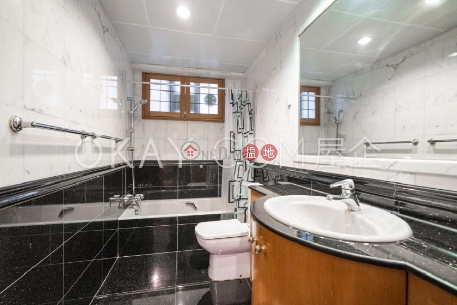 HK$ 3,300萬|康威園西區-3房2廁,實用率高,連車位康威園出售單位