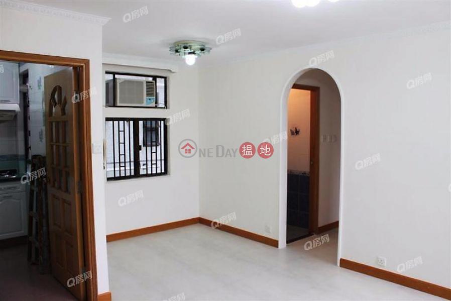 Heng Fa Chuen | 3 bedroom High Floor Flat for Rent | Heng Fa Chuen 杏花邨 Rental Listings