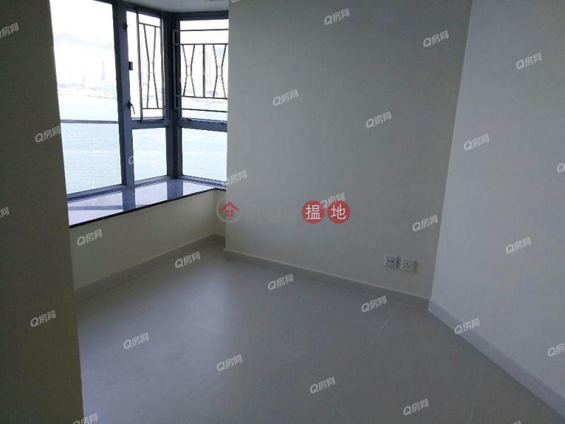 香港搵樓|租樓|二手盤|買樓| 搵地 | 住宅|出售樓盤|名牌校網,環境清靜,地段優越《嘉亨灣 5座買賣盤》