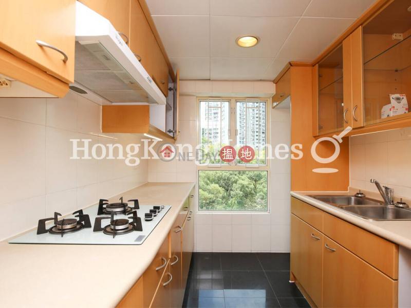 寶馬山花園三房兩廳單位出租-1寶馬山道 | 東區香港-出租HK$ 39,000/ 月