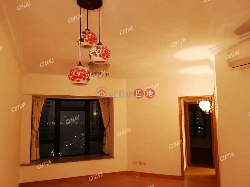 Block 3 Phase 1 Oscar By The Sea | 3 bedroom High Floor Flat for Rent | Block 3 Phase 1 Oscar By The Sea 清水灣半島 1期 3座 Rental Listings